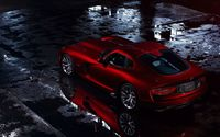 SRT Viper wallpaper 2560x1600 jpg