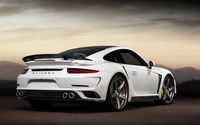 Stinger Porsche 991 [3] wallpaper 2560x1600 jpg