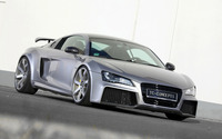 TC Concepts Audi R8 Toxique wallpaper 1920x1200 jpg