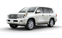 Toyota Land Cruiser wallpaper 1920x1200 jpg