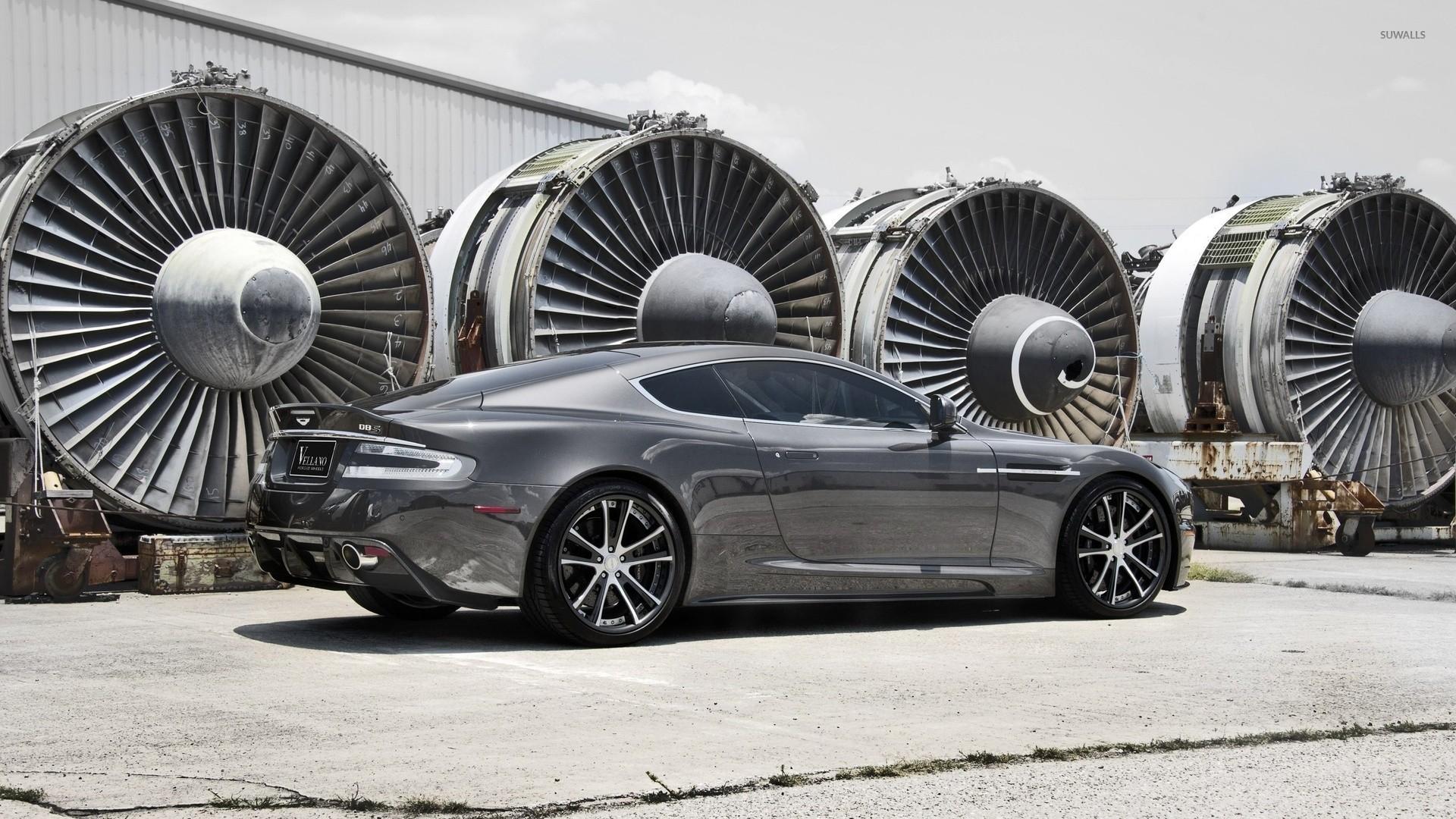 Veliano Aston Martin Dbs Wallpaper Car Wallpapers 43230