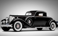 Vintage classic car wallpaper 1920x1080 jpg
