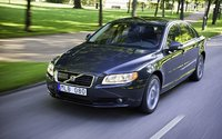 Volvo S80 wallpaper 1920x1200 jpg