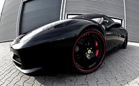 Wheelsandmore Ferrari 458 Italia Spider Perfetto wallpaper 1920x1200 jpg