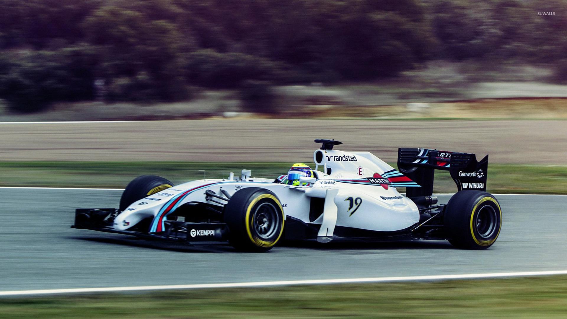 F1 cars wallpapers ferrari 11