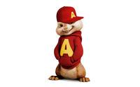 Alvin wallpaper 2560x1600 jpg