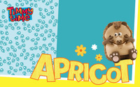 Apricot - Timmy Time wallpaper 1920x1200 jpg