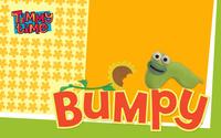 Bumpy - Timmy Time wallpaper 1920x1200 jpg