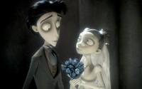 Corpse Bride [3] wallpaper 1920x1200 jpg