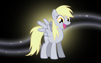 Derpy Hooves wallpaper 2560x1600 jpg
