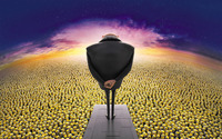 Despicable Me 2 [6] wallpaper 1920x1200 jpg