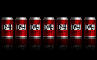 Duff Beer wallpaper 1920x1200 jpg
