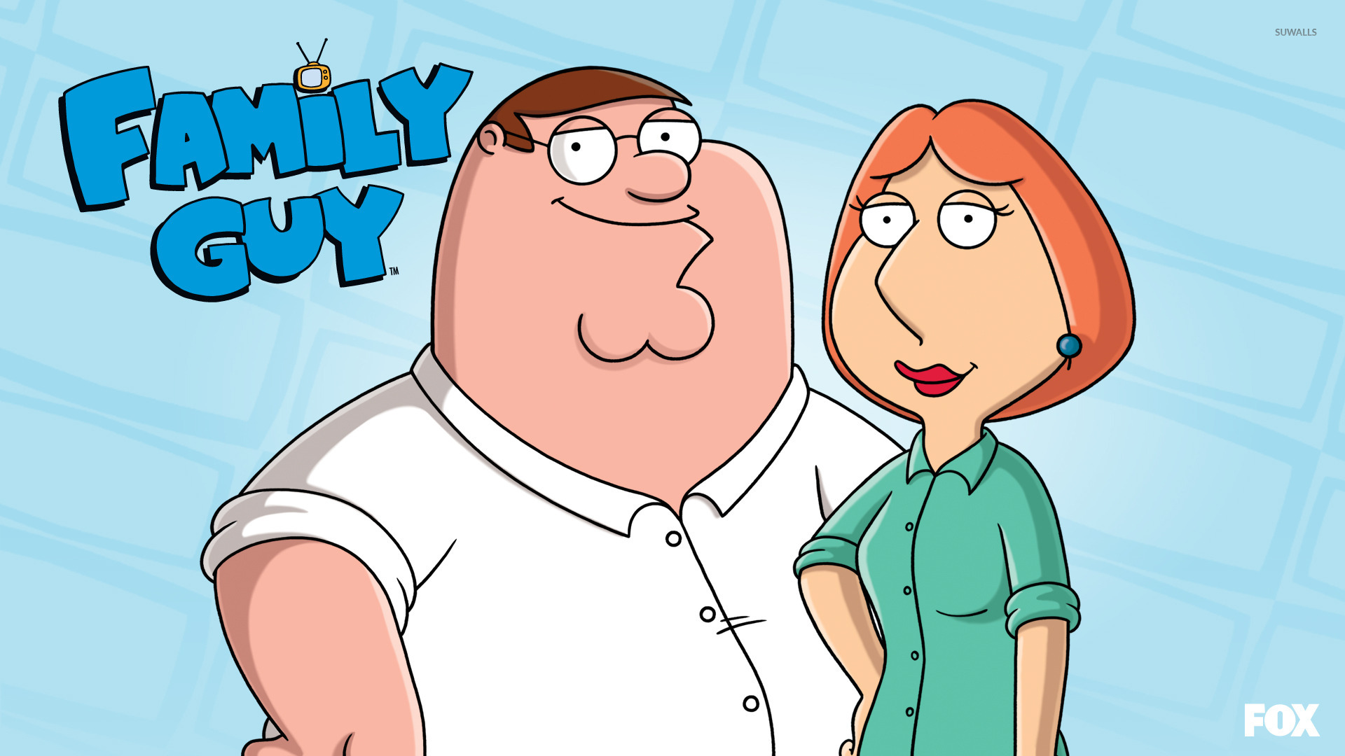Evil Monkey Family Guy Wallpaper Cartoon Wallpapers 28864