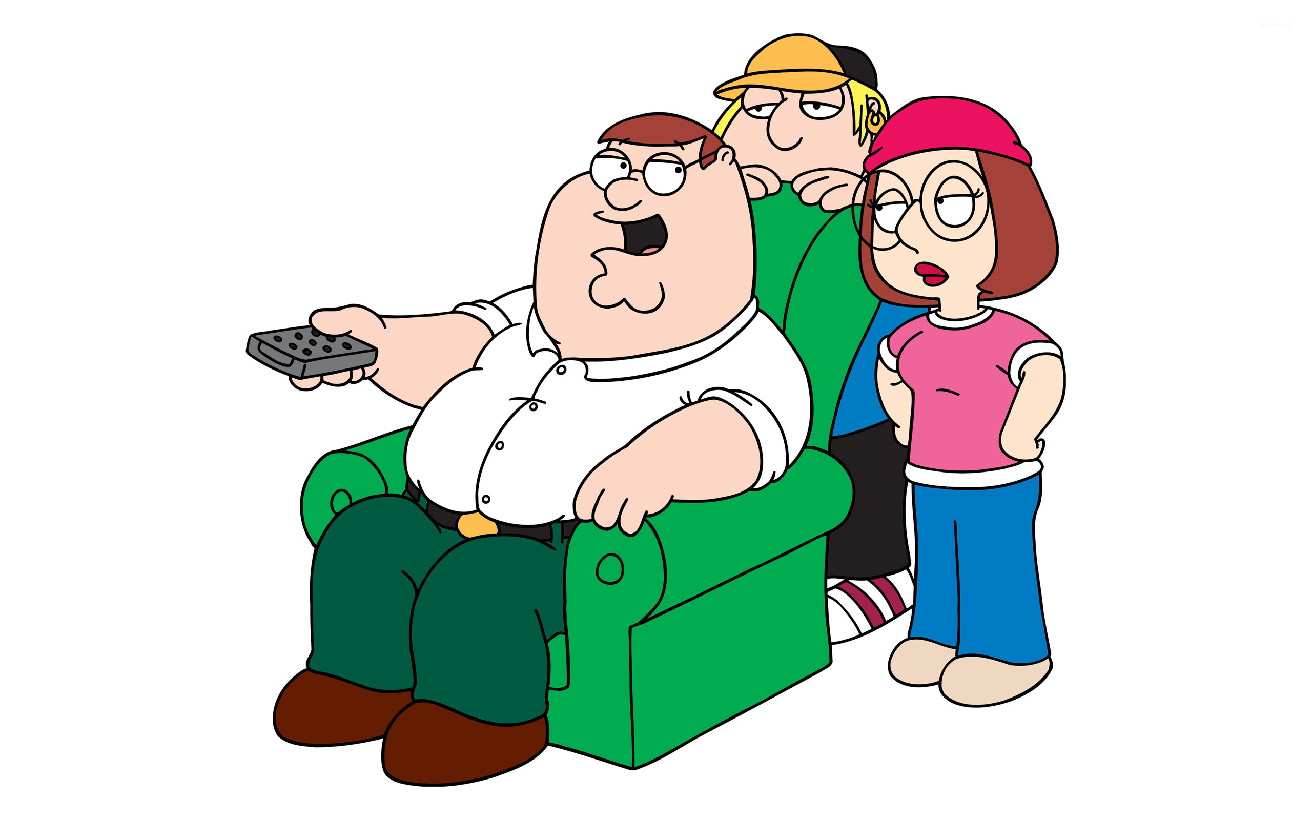 cartoon family guy Watch family guy: season 16 cartoon online full free on kimcartoon in high qualityfamily guy: season 16 full movie free cartoons online, watchcartoononline, toonova, english dub anime.
