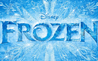 Frozen [8] wallpaper 1920x1080 jpg