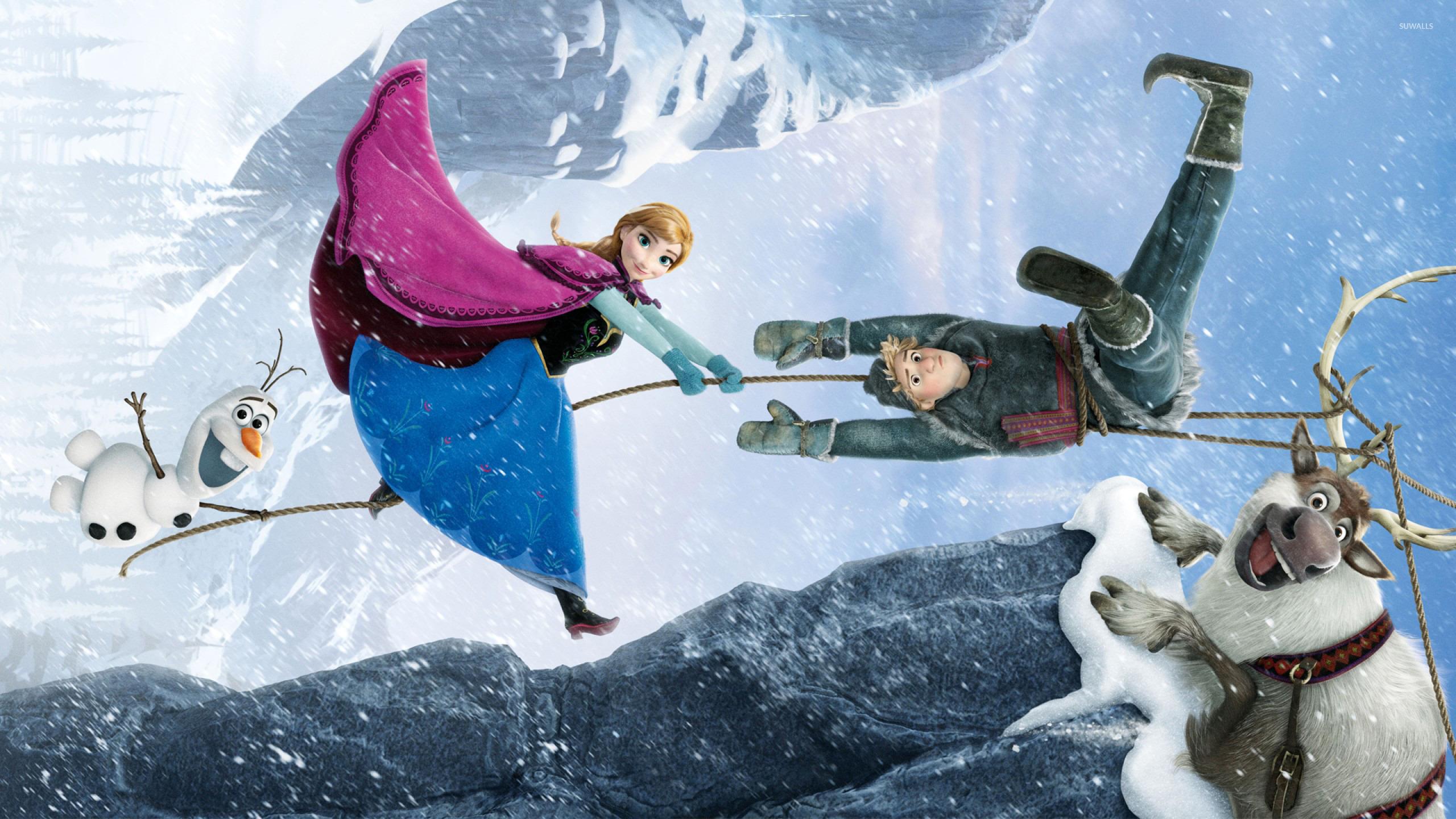 Frozen Photos Download Frozen Wallpapers   Incom