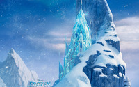 Frozen [7] wallpaper 1920x1200 jpg