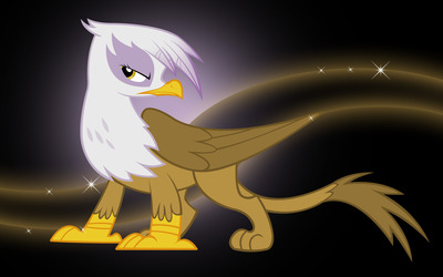 Gilda wallpaper