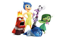 Inside Out wallpaper 2880x1800 jpg