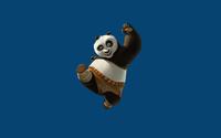Kung Fu Panda [5] wallpaper 1920x1200 jpg