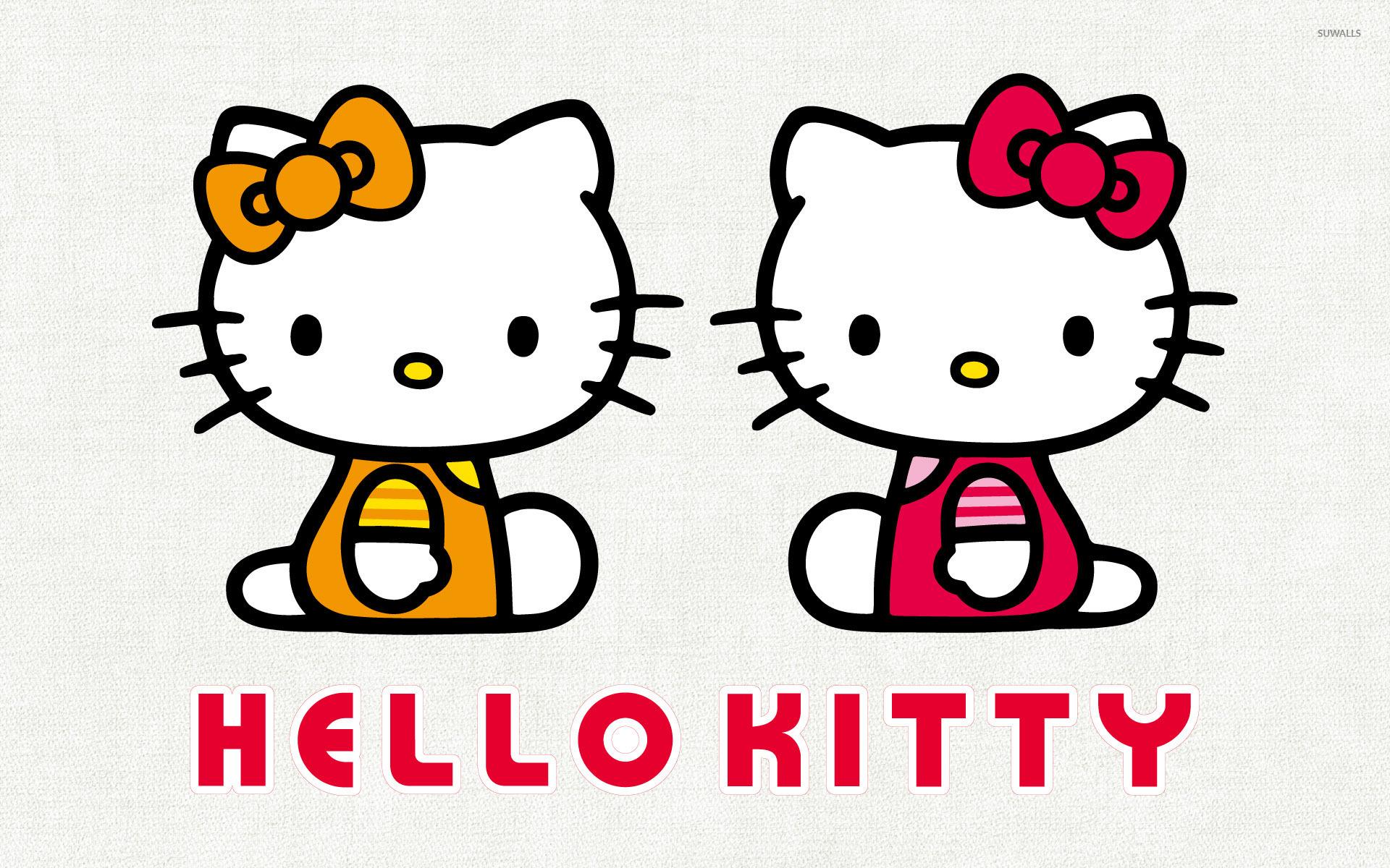 Popular Wallpaper Hello Kitty White - mimmy-white-and-kitty-white-hello-kitty-30580-1920x1200  Graphic_701330.jpg