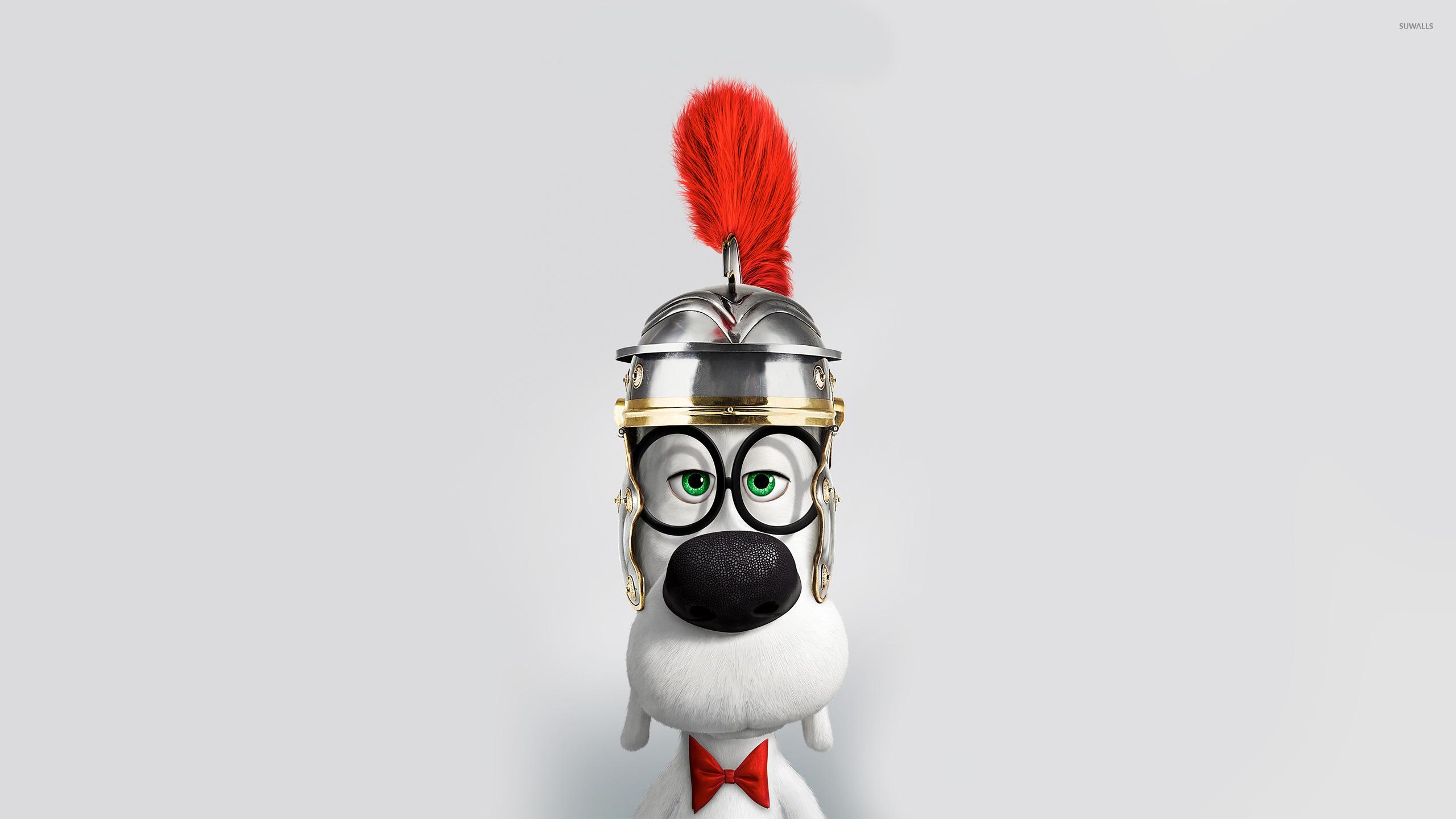 Mr Peabody Mr Peabody Sherman Wallpaper Cartoon Wallpapers