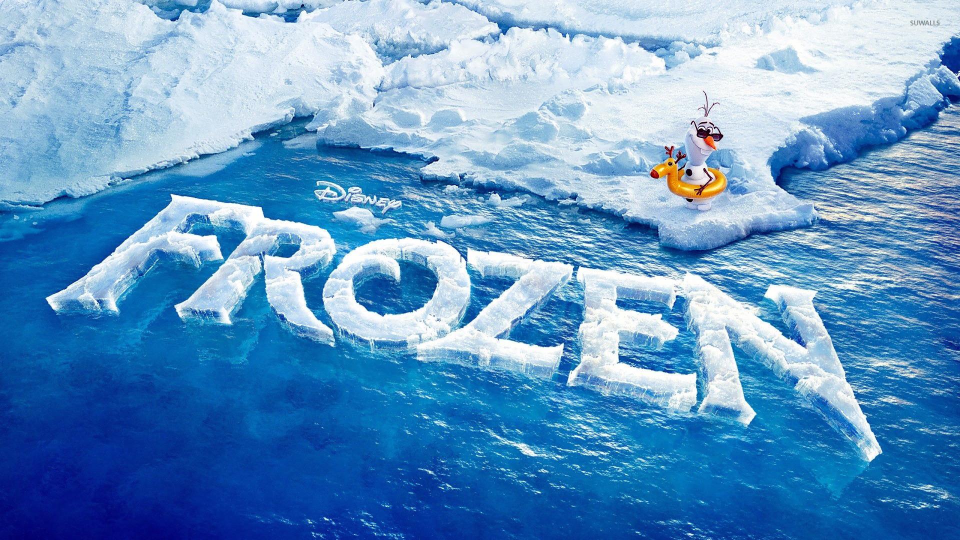 Olaf Frozen 3 Wallpaper Cartoon Wallpapers 22992