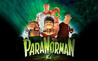 ParaNorman [2] wallpaper 1920x1200 jpg