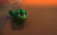 Pascal - Tangled [3] wallpaper 1920x1080 jpg