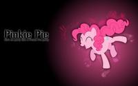 Pinkie Pie party - My Little Pony wallpaper 1920x1080 jpg