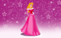 Princess Aurora - Sleeping Beauty wallpaper 2560x1600 jpg