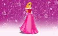 Princess Aurora - Sleeping Beauty wallpaper 2560x1600 jpg