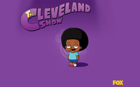 Rallo wallpaper 1920x1200 jpg