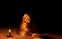 Rapunzel - Tangled wallpaper 1920x1080 jpg