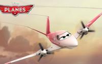 Rochelle - Planes wallpaper 1920x1080 jpg