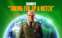Shanker - Escape from Planet Earth wallpaper 1920x1200 jpg