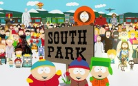 South Park wallpaper 1920x1080 jpg