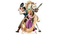 Tangled wallpaper 2560x1600 jpg