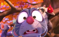 The Nut Job [2] wallpaper 1920x1080 jpg