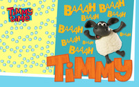 Timmy wallpaper 1920x1200 jpg