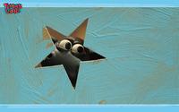 Timmy - Timmy Time [3] wallpaper 1920x1200 jpg