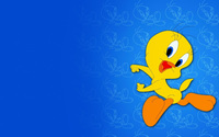 Tweety - Looney Tunes wallpaper 1920x1200 jpg