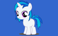 Young DJ Pon3 wallpaper 2560x1600 jpg