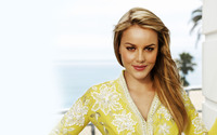 Abbie Cornish [2] wallpaper 1920x1200 jpg