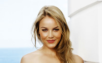 Abbie Cornish wallpaper 1920x1200 jpg
