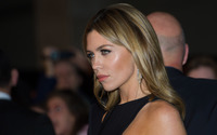 Abigail Clancy [7] wallpaper 2880x1800 jpg