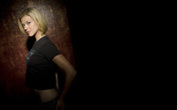 Adrianne Palicki [3] wallpaper 2560x1600 jpg