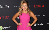 Adrienne Bailon [16] wallpaper 1920x1200 jpg