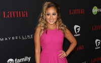 Adrienne Bailon [15] wallpaper 1920x1200 jpg