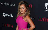 Adrienne Bailon [7] wallpaper 2560x1600 jpg